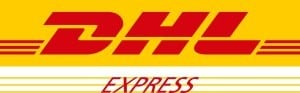 DHL_Ex_RGB