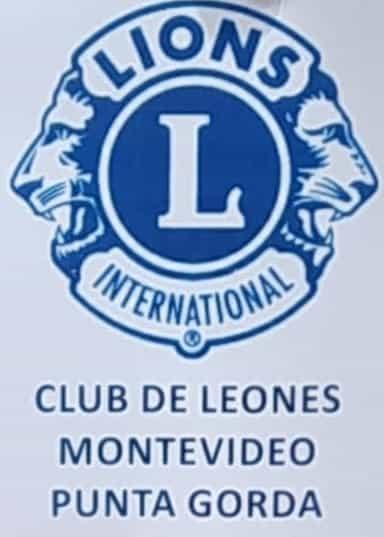 logo-leones